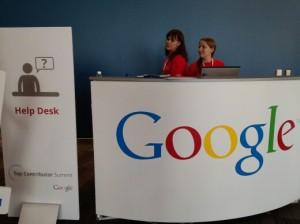 Ads Now สัมมนาดูงาน Google Adwords USA