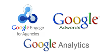 Google Engage for Agency