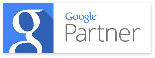 Google Partners ประเทศไทย