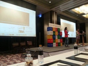 อบรม Google Adwords
