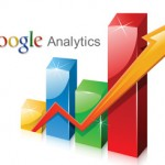 เก็บสถิติ Google Analytics