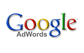 ทำ Google Adwords