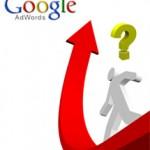 Google Adwords ดีอย่างไร