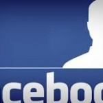 Facebook กับ Website