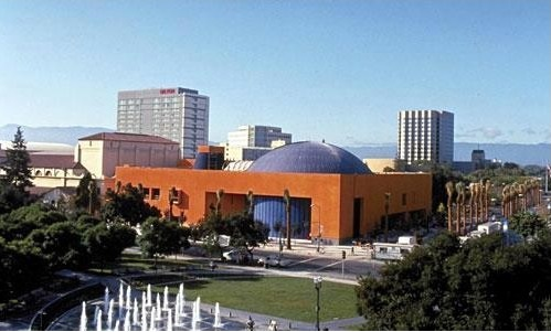 The_Tech_Museum_of_Innovation_San_Jose