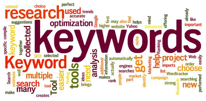 ก่อนลงโฆษณา คิดว่า keyword ของคุณดีพอหรือยัง